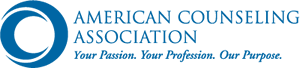 American Counseling-association - logo